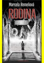 ISBN: 9788090586512