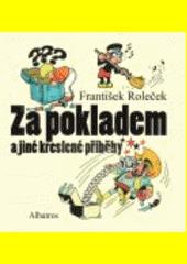 ISBN: 9788000043241