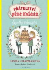 ISBN: 9788000043258
