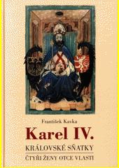 ISBN: 9788075053541