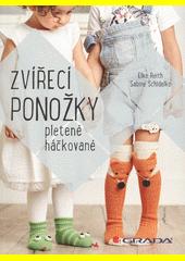 ISBN: 9788027100453