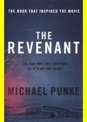 The revenant  (odkaz v elektronickém katalogu)