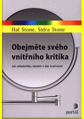 ISBN: 9788026210412
