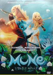 Mune - Strážce měsíce  (odkaz v elektronickém katalogu)