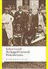 The ragged trousered philanthropists  (odkaz v elektronickém katalogu)