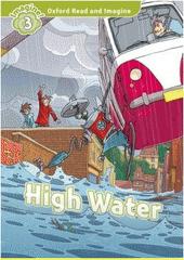 High water  (odkaz v elektronickém katalogu)