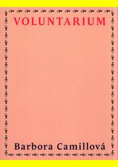 Voluntarium  (odkaz v elektronickém katalogu)