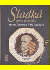 ISBN: 9788090640207