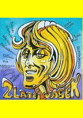 Zlatej Vašek (odkaz v elektronickém katalogu)