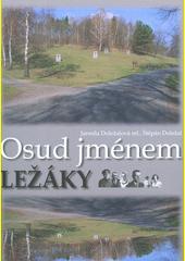 ISBN: 9788026064435