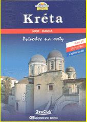 Kréta / Nick Hanna (odkaz v elektronickém katalogu)