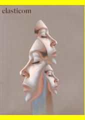Elasticom / vedoucí publikace Nikita Poljakov (odkaz v elektronickém katalogu)