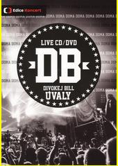 Úvaly live (odkaz v elektronickém katalogu)