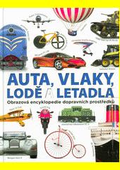 ISBN: 9788075292056