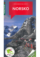 Norsko  (odkaz v elektronickém katalogu)