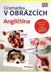 ISBN: 9788025328743