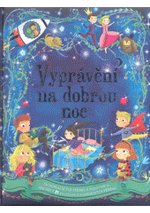 ISBN: 9788025618004