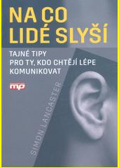 ISBN: 9788072614363