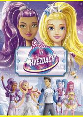 Barbie ve hvězdách  (odkaz v elektronickém katalogu)