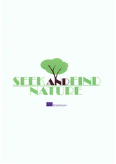 Seek and find nature 2014-2016 (odkaz v elektronickém katalogu)