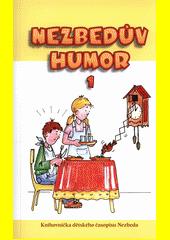 Nezbedův humor 1 (odkaz v elektronickém katalogu)