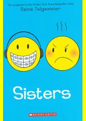 Sisters  (odkaz v elektronickém katalogu)
