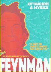 Feynman  (odkaz v elektronickém katalogu)