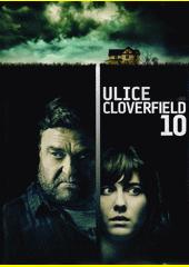 Ulice Cloverfield 10  (odkaz v elektronickém katalogu)