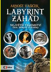 ISBN: 9788074041990