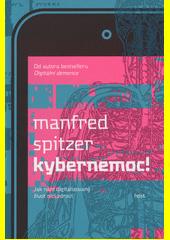 ISBN: 9788074917929