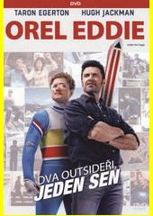 Orel Eddie  (odkaz v elektronickém katalogu)