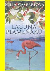 Laguna plameňáků  (odkaz v elektronickém katalogu)