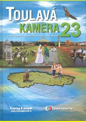 ISBN: 9788074451836