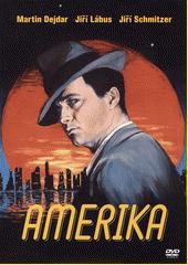 AmerikaDVD (odkaz v elektronickém katalogu)