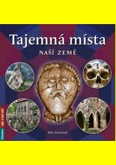 ISBN: 9788073462109