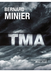 Tma  (odkaz v elektronickém katalogu)