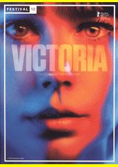 Victoria  (odkaz v elektronickém katalogu)