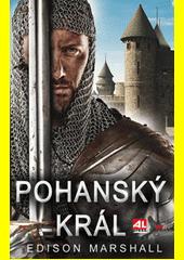 Pohanský král  (odkaz v elektronickém katalogu)