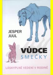 ISBN: 9788073904616