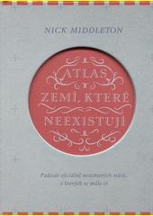 ISBN: 9788087506776