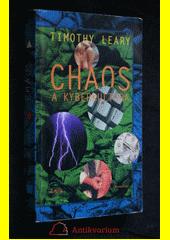 Chaos a kyberkultura  (odkaz v elektronickém katalogu)
