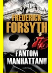 Fantom Manhattanu  (odkaz v elektronickém katalogu)