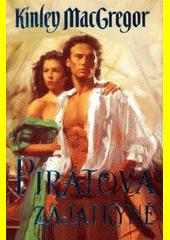 Pirátova zajatkyně  (odkaz v elektronickém katalogu)