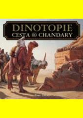 Dinotopie : cesta do Chandary  (odkaz v elektronickém katalogu)