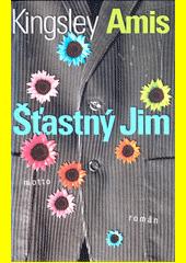 Šťastný Jim  (odkaz v elektronickém katalogu)