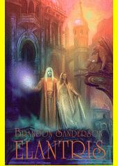 ISBN: 9788071976523
