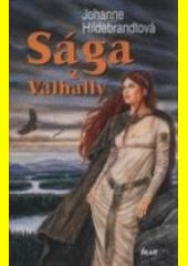 Sága z Valhally  (odkaz v elektronickém katalogu)