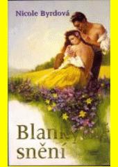 Blankytné snění  (odkaz v elektronickém katalogu)