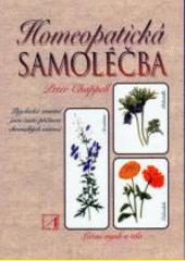 Homeopatická samoléčba  (odkaz v elektronickém katalogu)