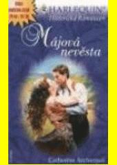Májová nevěsta  (odkaz v elektronickém katalogu)